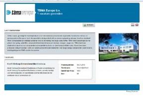 TBMA Europe